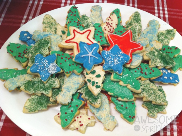 sugar-cookie-plates