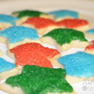 sugar-cookies-close
