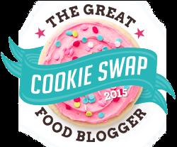 cookieswaplogo2015-1