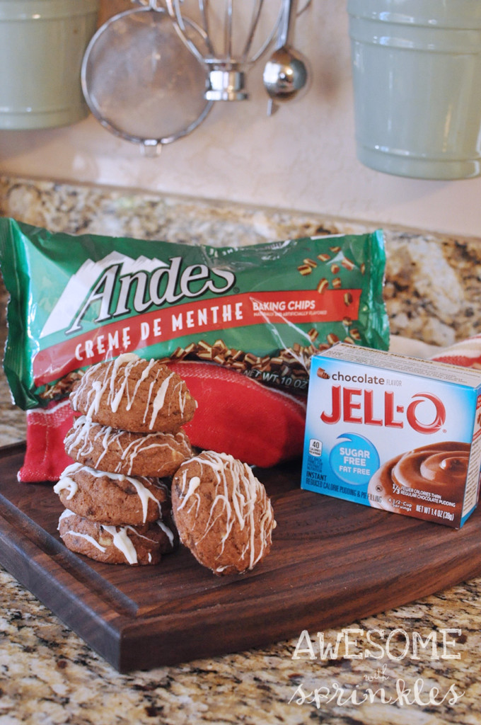 mint-cookies-10