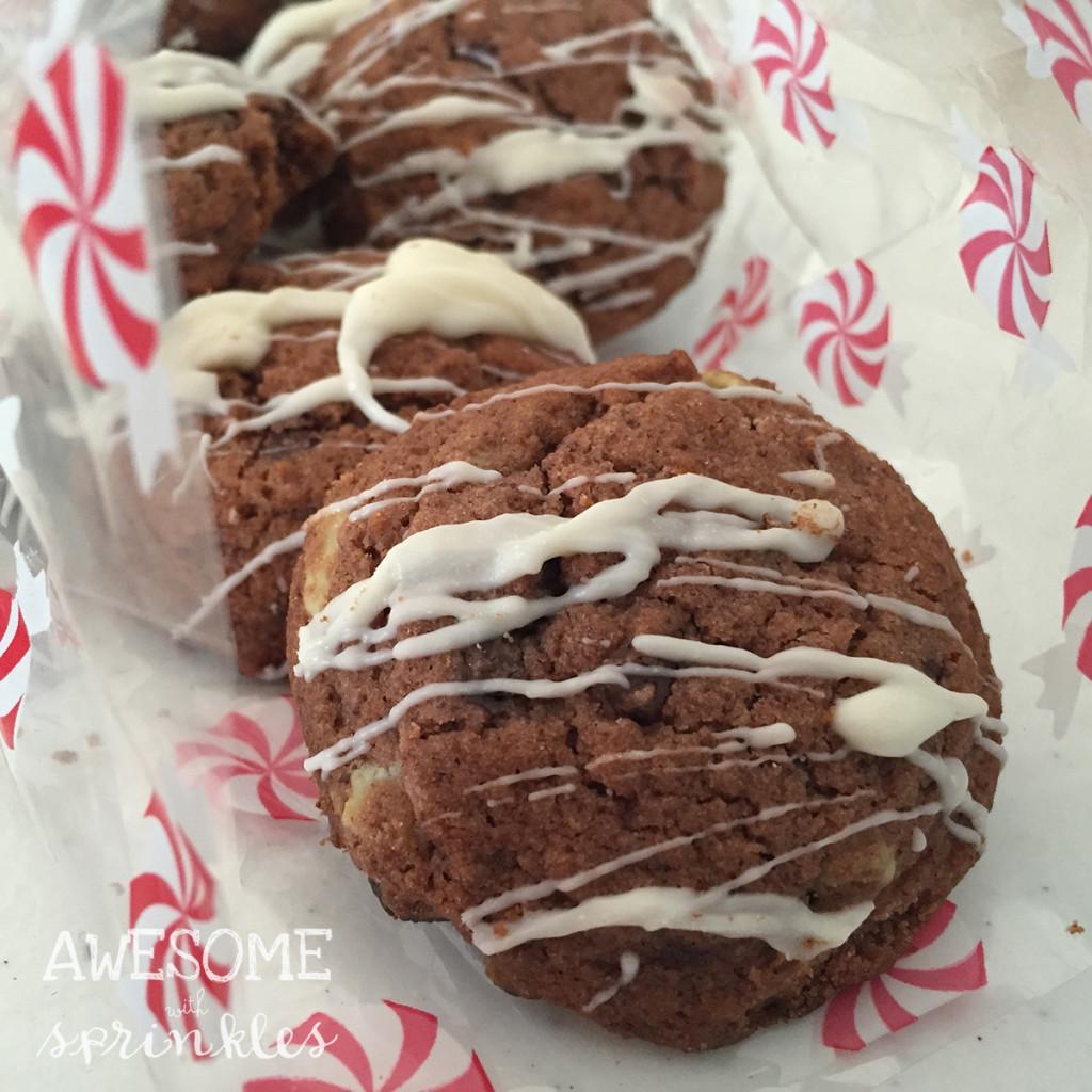 mint-cookies-15