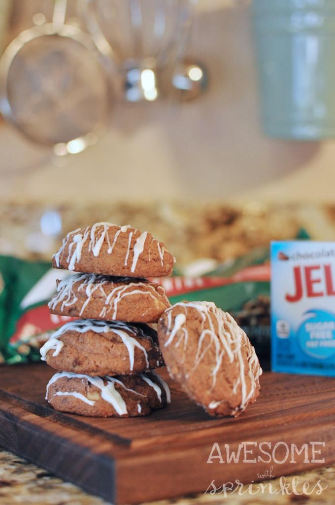 mint-cookies-8