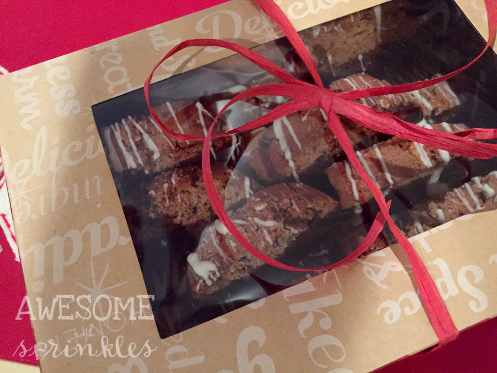 smores-biscotti-gifts-1