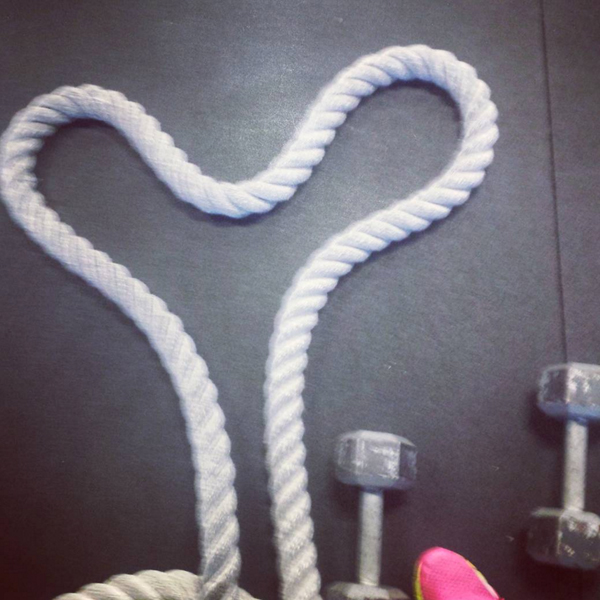 jenni-fitness