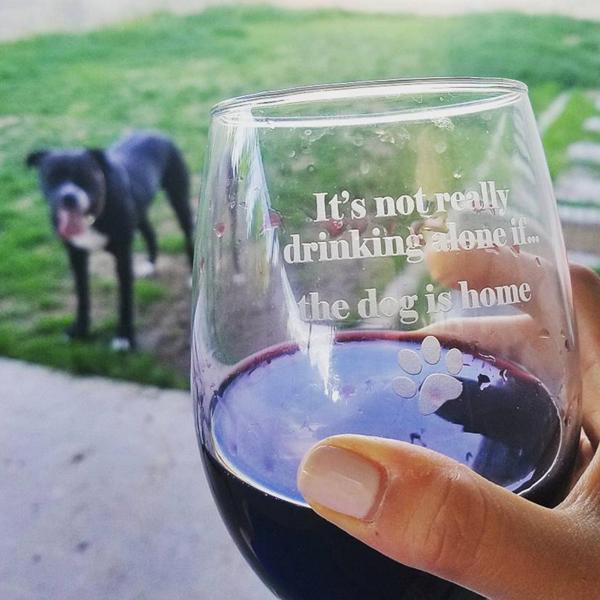 jenni-wine