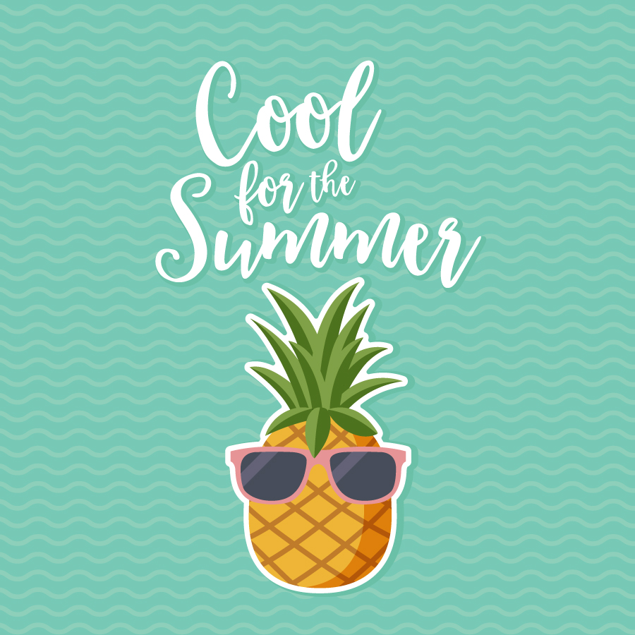 Cool for the Summer wallpapers | Awesome with Sprinkles