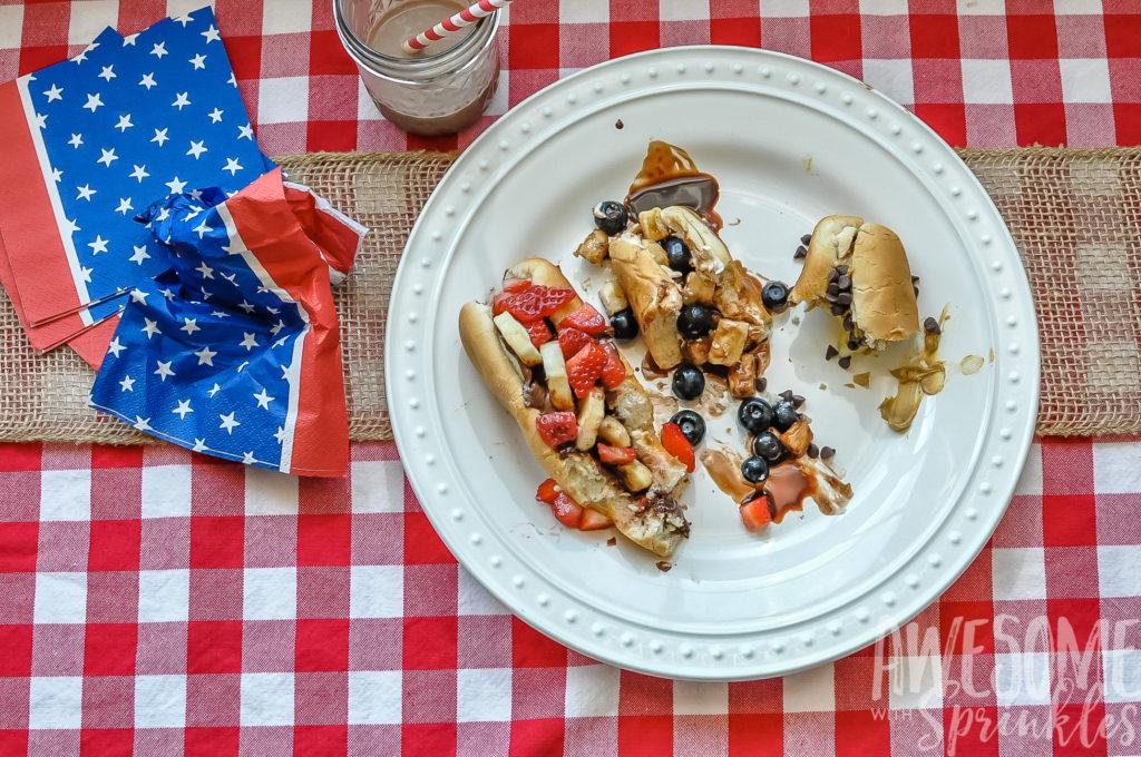 dessert-dogs-fourth-of-july-awesomewithsprinkels-17