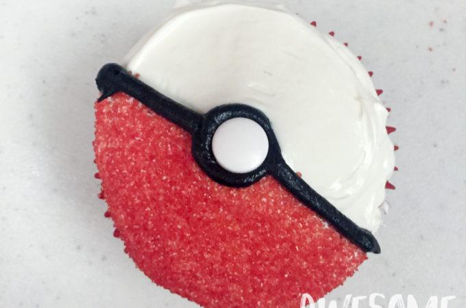 pokeball-cupcakes-awesomewithsprinkles-9
