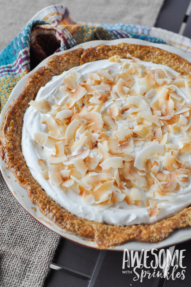 coconut-pumpkin-pie-awesomewithsprinkles-8