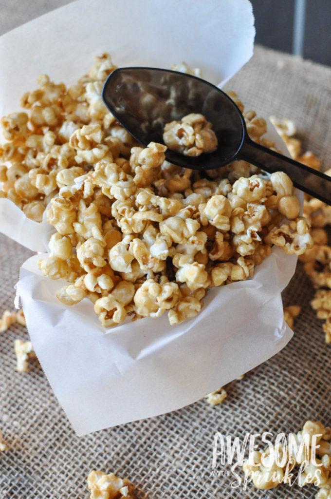 salted-caramel-corn-awesomewithsprinkles-6
