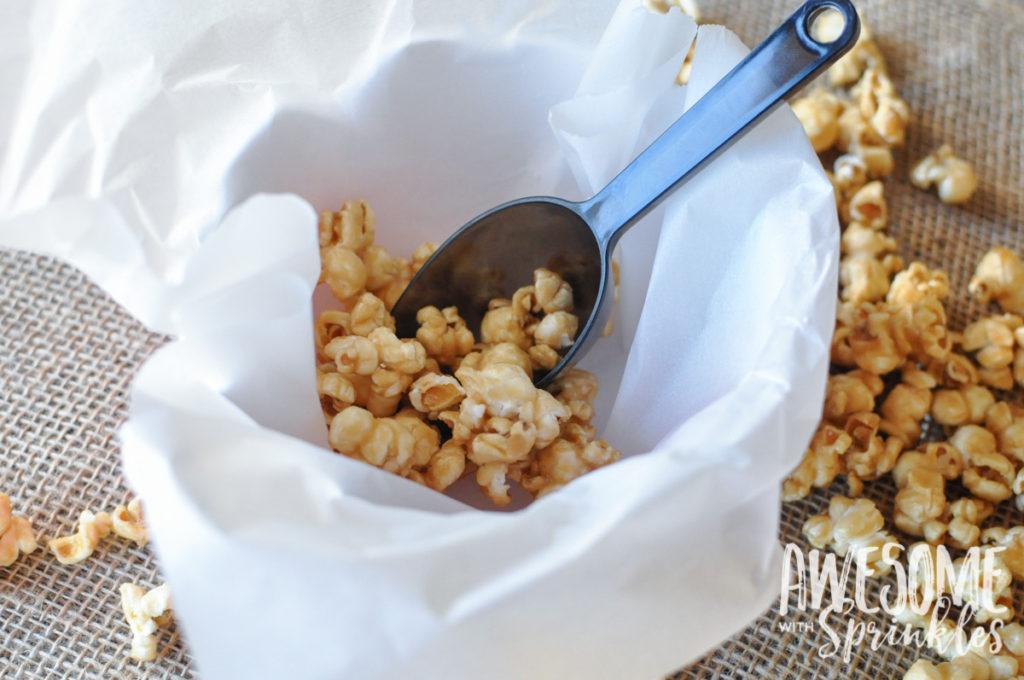 salted-caramel-corn-awesomewithsprinkles-7